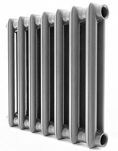 Радиатор чугунный МС-140М2х500 (1 секция)