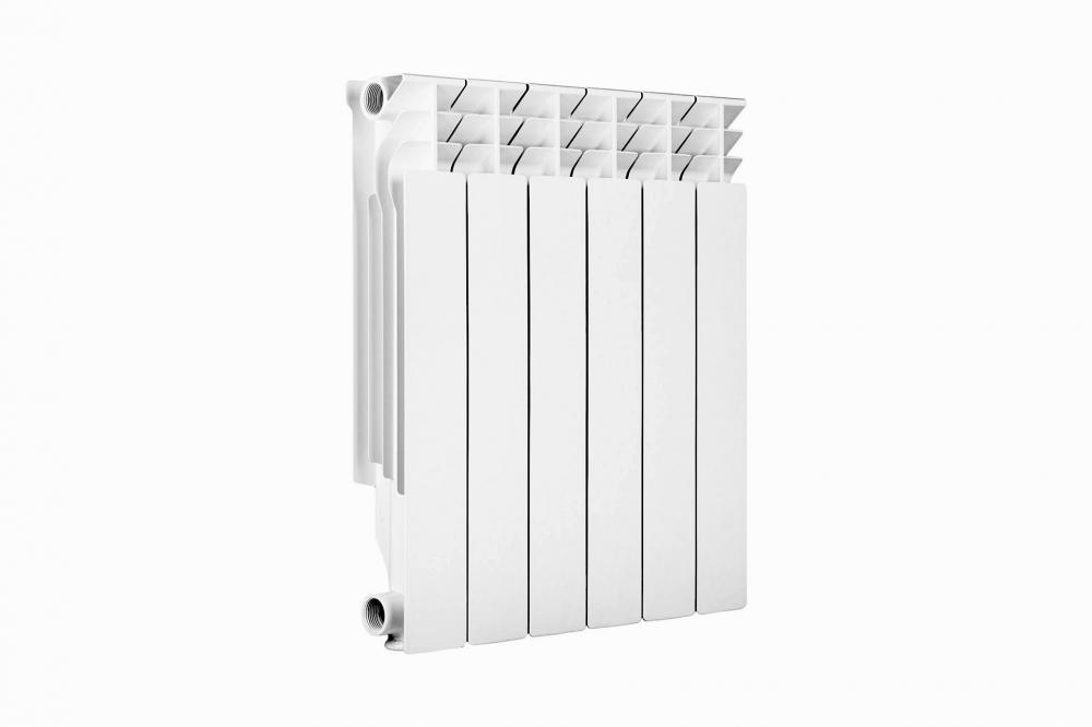 Радиатор алюминиевый АТМ Thermo Energia 500/95