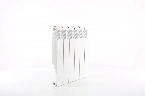 Радиатор биметаллический АТМ Thermo Metallo 500/80