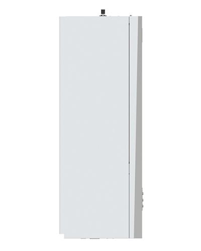 Котел газовый Лемакс Prime V-24 - двухконтурный