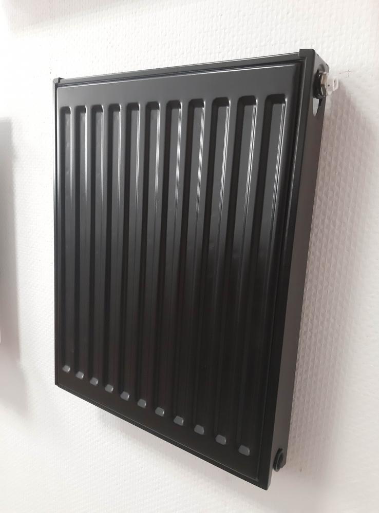 Радиатор стальной «LEMAX» Valve Compact 22 500х400