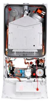 Конденсационный газовый котел Bosch Condens 2500 W WBC 24-1 D