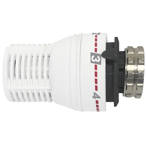 Термоголовка LEMAX М30х1.5