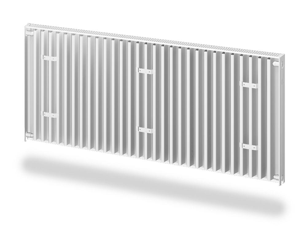 Радиатор стальной «LEMAX» Valve Compact 11 300х400