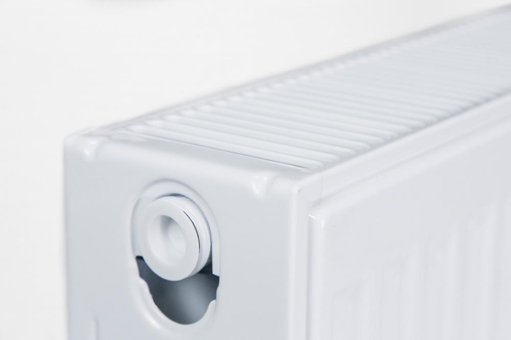 Радиатор стальной «LEMAX» Valve Compact 22 300х800