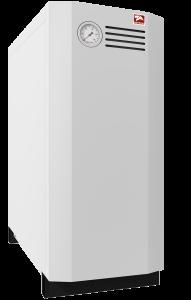 Котел газовый напольный Лемакс Classic-12,5 W - Двухконтурный