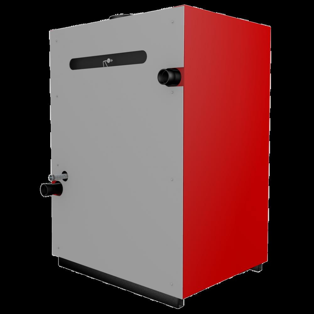Газовый котел напольный Лемакс Лидер-25