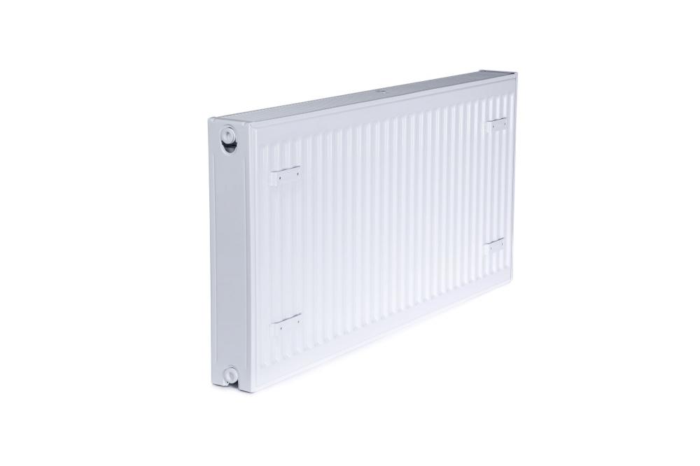 Радиатор стальной «LEMAX» Compact 22 500х1100