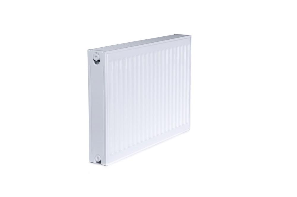 Радиатор стальной «LEMAX» Valve Compact 22 500х700