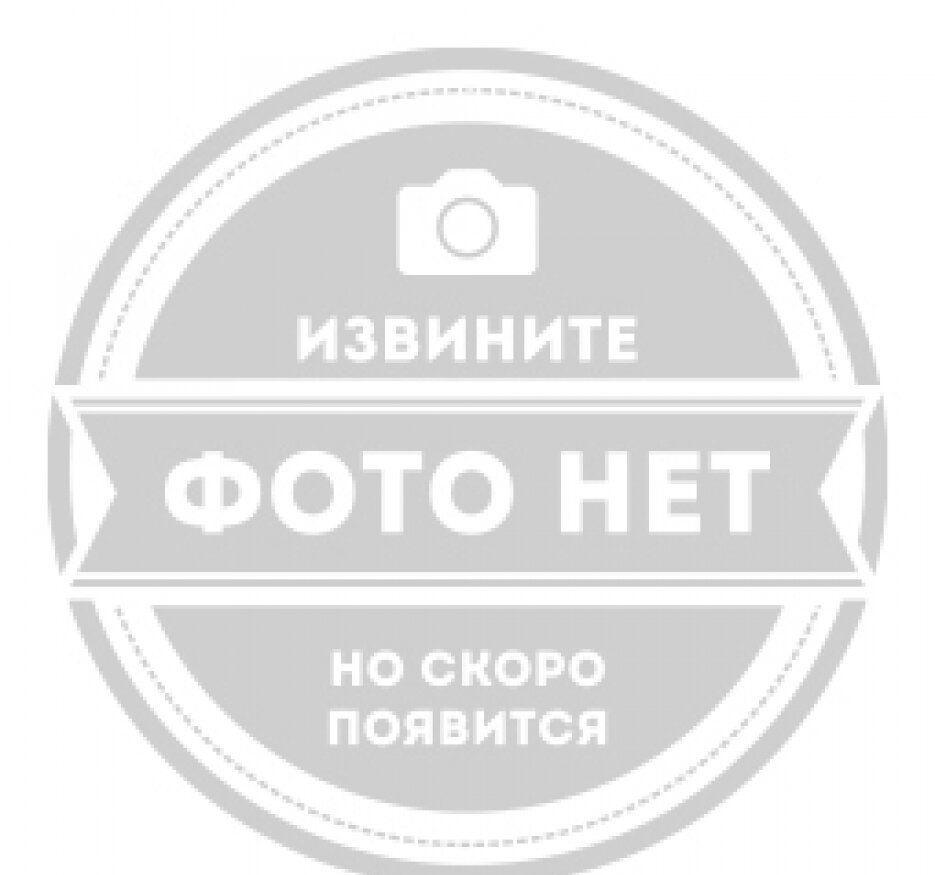 Труба полиэтил. для теплого пола (16х2,0 mm)