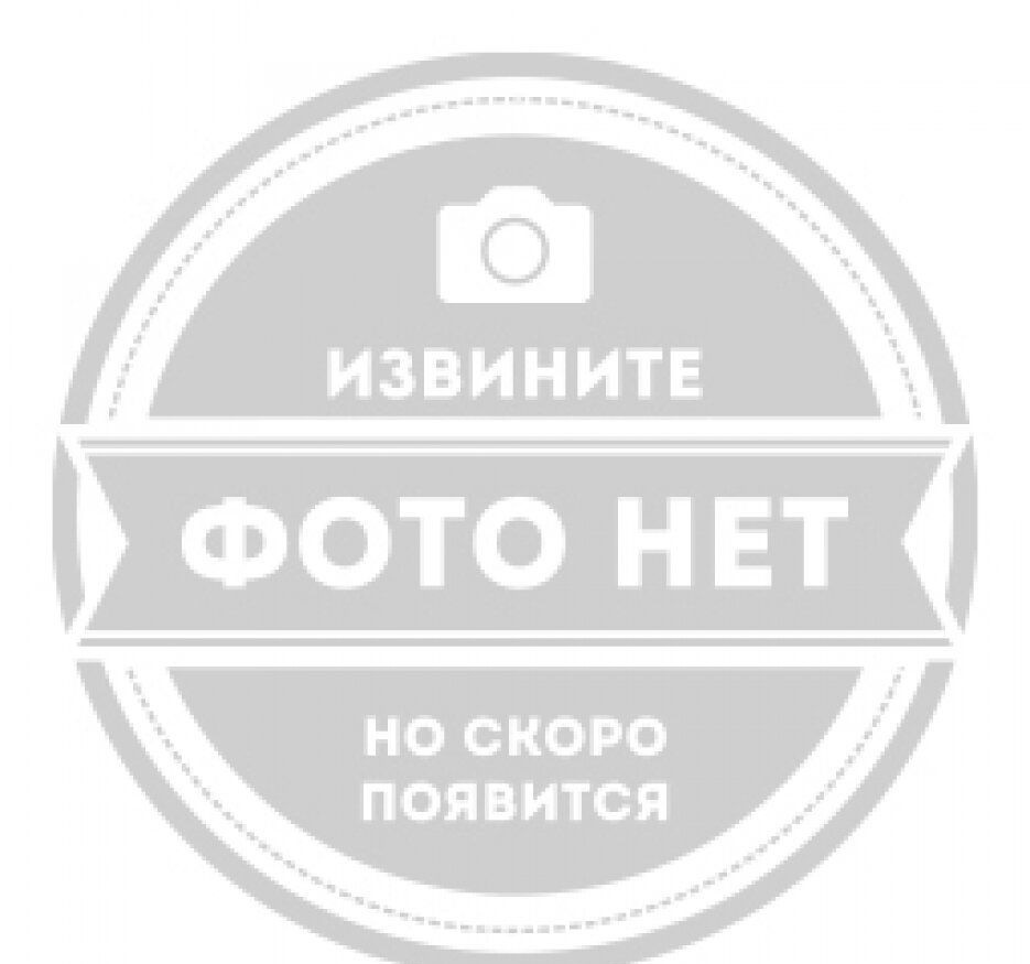Труба полиэтил. для теплого пола Ekoplastik 16 х 2,0 mm PE-Xc/EVOH