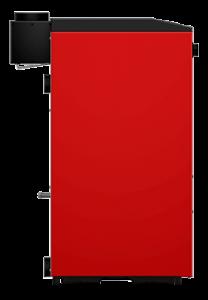 Аппарат отопительный газовый Лемакс Premier-29