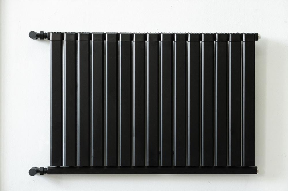 Дизайн радиатор Anit Venice