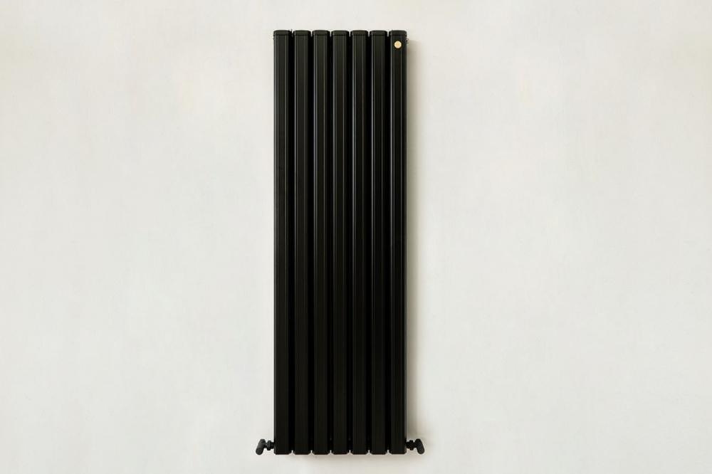 Дизайн радиатор Anit Vertical (7 секций)